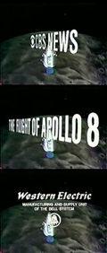 Apollo8