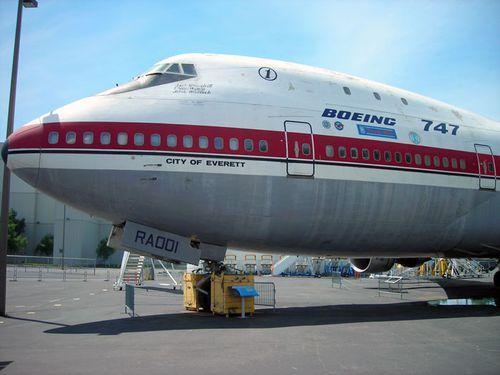 N7470