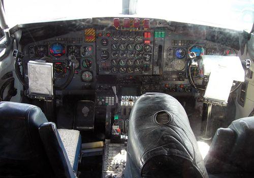 970cockpit