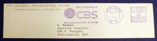 Cbs-label1