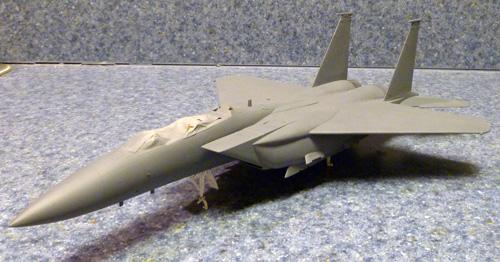 F15e-paint